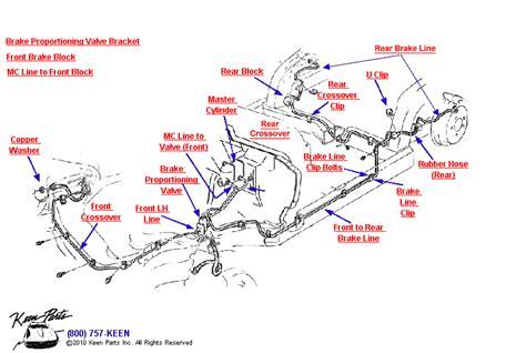 free download ebooks 98 Gmc Brake Wiring Diagrams