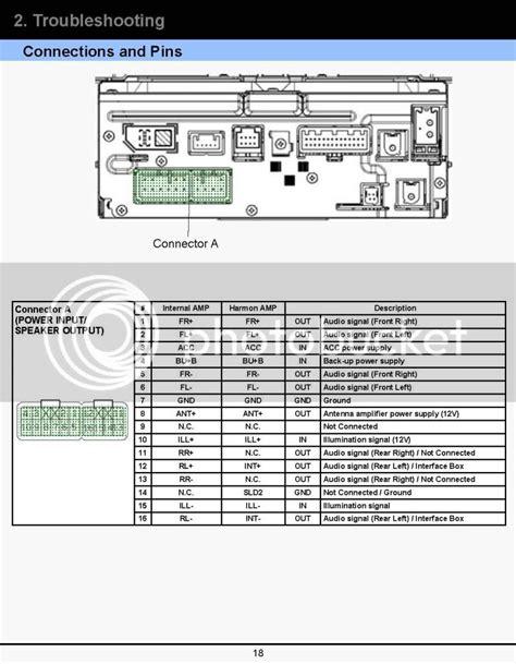 free download ebooks 98 Subaru Legacy Stereo Wiring Diagram