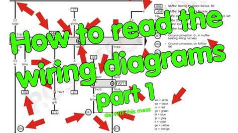 cat 5a wiring diagram images a 1 how to the wiring diagrams evoscan