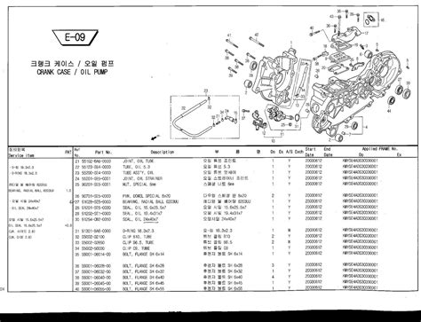 kazuma atv wiring diagram images a 50cc kazuma atv second hand electrically wiring diagram