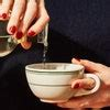 A Brief History of the Disposable Coffee Cup Bon Appetit