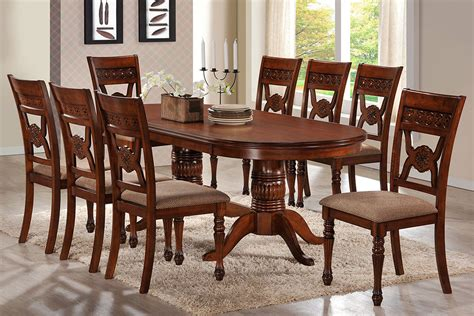 A Buyer s Guide To The Dining Table