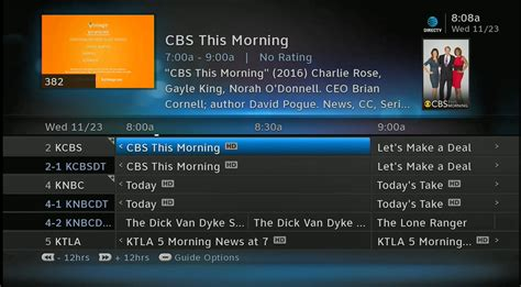 directv mdu wiring diagram images a guide to directv networking solid signal