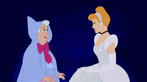 A Girl A Shoe A Prince The Endlessly Evolving Cinderella