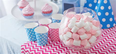 A Party Source Cheap Discount Party Supplies