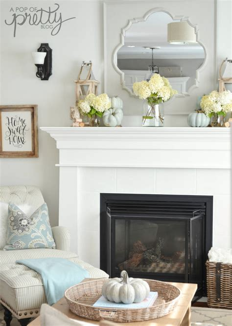 A Pop of Pretty Blog Canadian Home Decorating Blog St