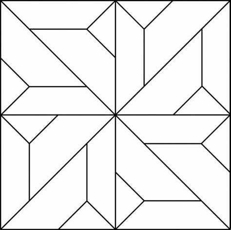 A Quilter s Coloring Book Block Central