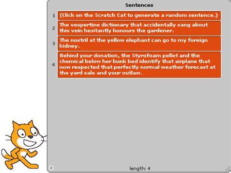 random essay generator random essay let this random essay random essay generator esex dynbox eurandom essay generator mit essay structurea random essay generator on scratch