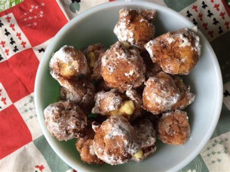 A Taste of Venice Carnival Multicultural Kid Blogs