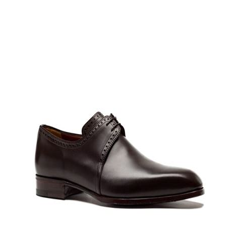 A Testoni A Testoni Shoes A Testoni Men s Shoes