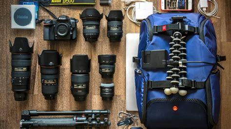 A Traveling Photographer s Picturesque Bag lifehacker