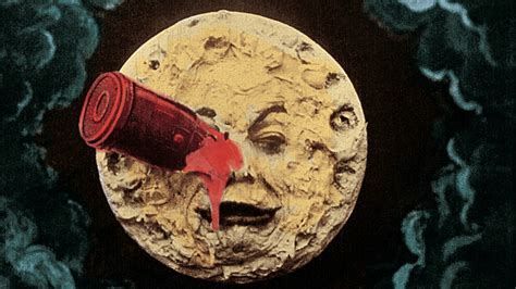 A Trip to the Moon Wikipedia