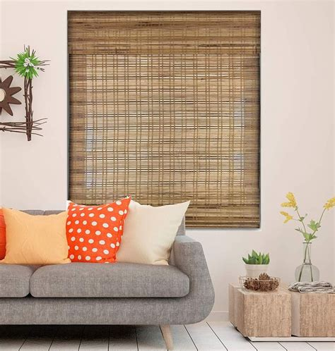 A W B All Window Blinds