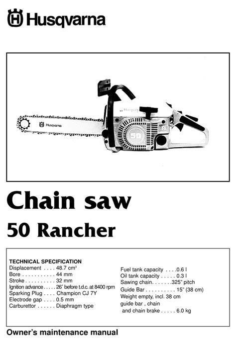 caterpillar wiring diagram pdf caterpillar image 914g caterpillar alternator wiring diagram 914g on caterpillar wiring diagram pdf