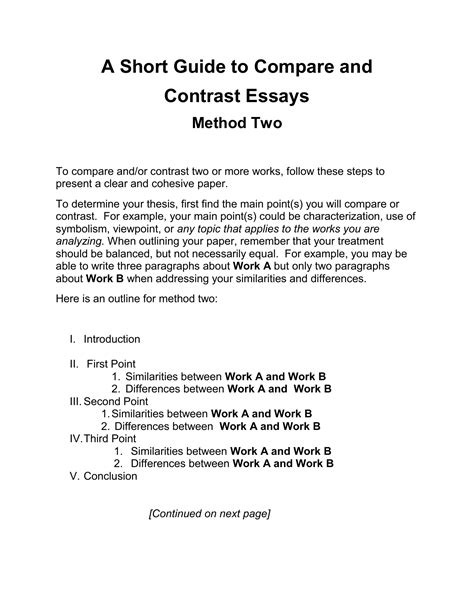 English Essay On Terrorism Comparision Essay Topics Studylib Net Zoot Suit A Comparison Contrast High  School Essay Custom Essay Papers also Politics And The English Language Essay Dissertation Destination Market Positioning Application Job Cover  Thesis Statement Examples For Essays