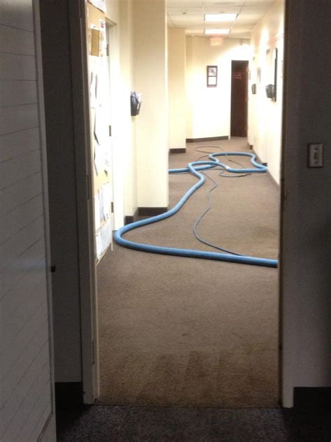 AAA Spectrum Carpet Upholstery Cleaning Inc