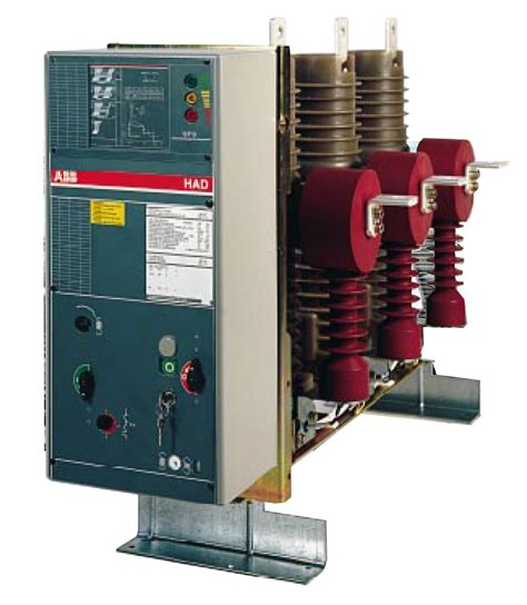 siemens shunt trip wiring diagram images shunt trip breaker abb medium voltage products and systems
