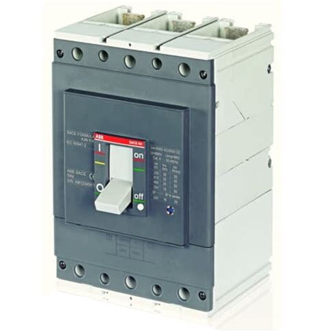 contactor wiring diagram a1 a2 images abb moulded case circuit breakers circuit breakers low