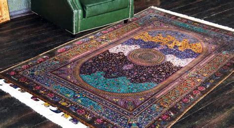 ABC Carpet Upholstery CLOSED White Plains NY