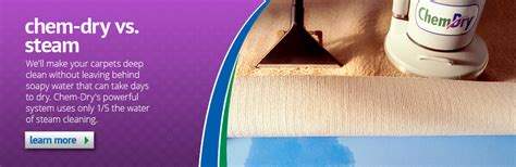 ABC ChemDry Residential Commercial Carpet Cleaning