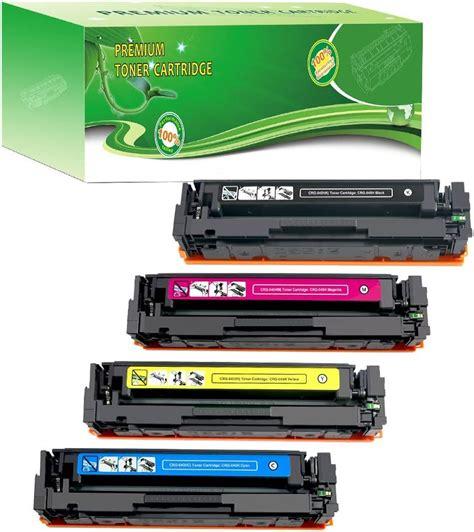 ABCink Ink Cartridge Toner Cartridge Inkjet Cartridges