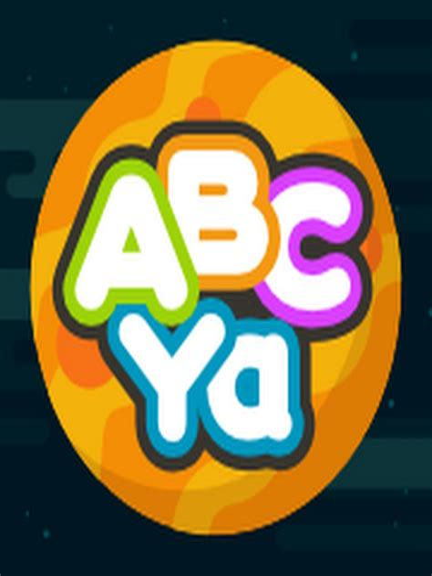 ABCya Elementary Computer Activities Games Grade