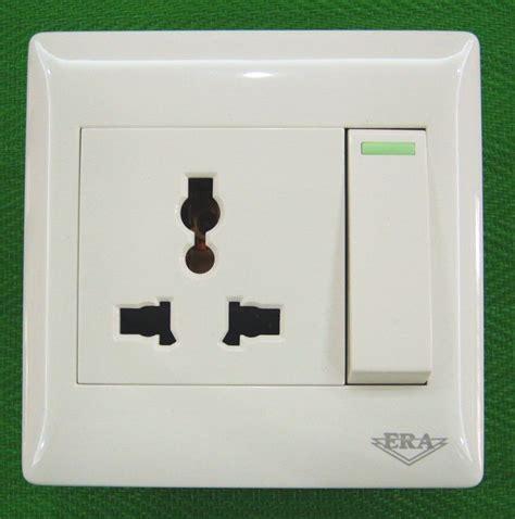AC power plugs and sockets Wikipedia