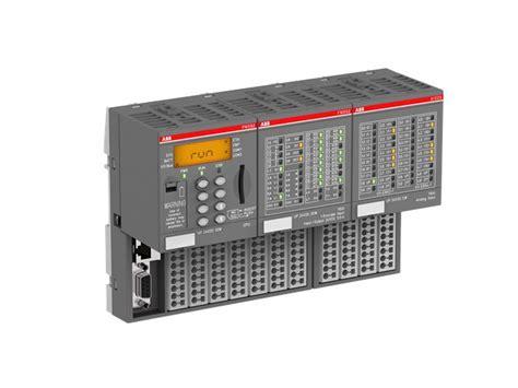 profibus connector wiring diagram images siemens profibus profibus connector wiring diagram ac500 plcs 4 abbplc