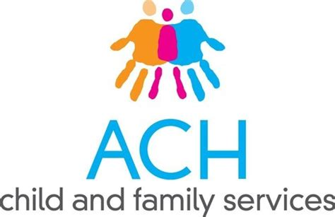 ACH Child Family Services