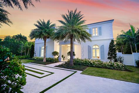 AGOPB Palm Beach Auction