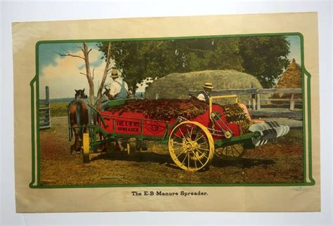 AGR Machinery on Ebay Auctions On the web