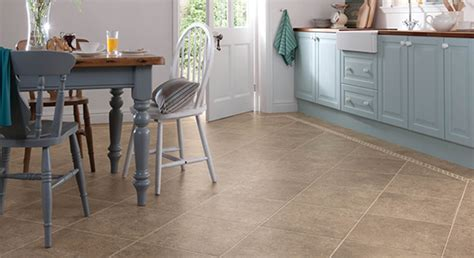 AJ Francis Flooring Specialist Contract or Home based in