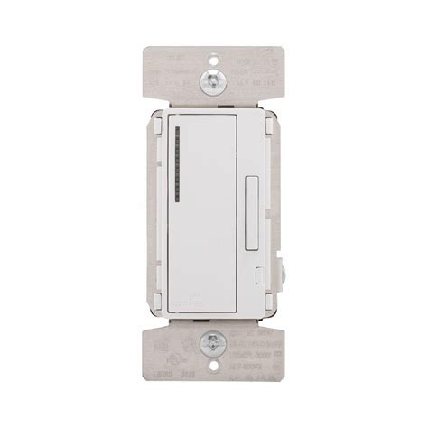 leviton 3 way slide dimmer wiring diagram images slide dimmer wiring diagram al series dimmers cooper industries