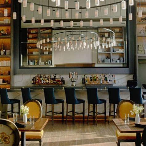 ALBA Restaurant Napa CA OpenTable