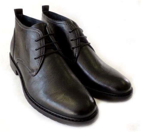 ALDO mens aldo boots eBay