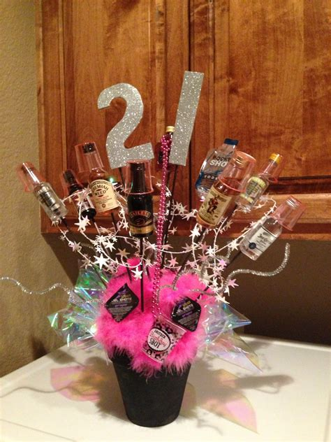 AMAZING 21st Birthday Party Ideas OzParty Events