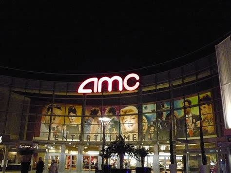 AMC Del Amo 18 Movie Times Showtimes and Tickets