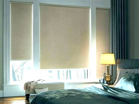 AMERICAN WINDOWS AND BLINDS Google Sites