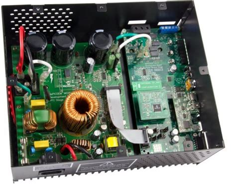 ac motor start capacitor wiring diagram images start capacitor wiring diagram an984 an introduction to ac induction motor control using