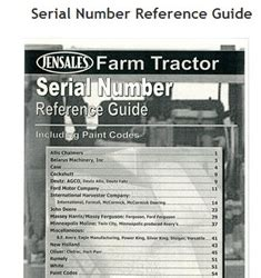 wiring diagram for case 446 garden tractor images antique tractor serial number reference
