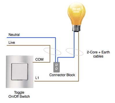 APNT 23 Understanding 2 wire and 3 wire Lighting Systems