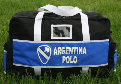 ARGENTINA POLO Polo equipment at the best price polo