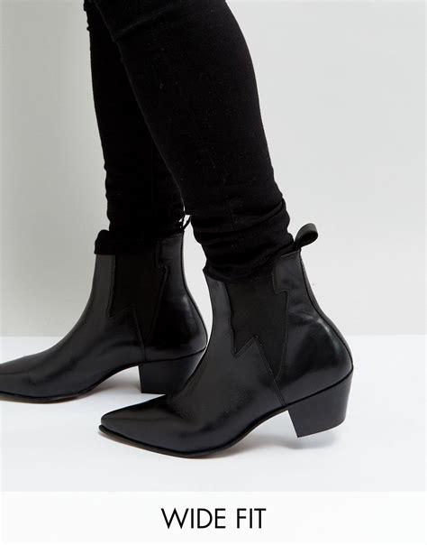 ASOS Marketplace Men Shoes Boots
