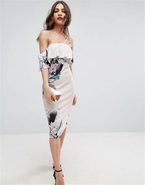 ASOS Online Shopping for the Latest Clothes Fashion