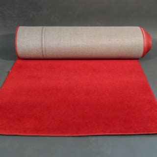ASTROTURF CARPETING Rentals Orange County CA Where to