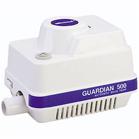 attwood bilge pump switch wiring diagram images switch wiring attwood guardian 500 automatic bilge pump attwood 41554