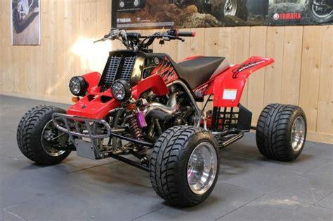 hanma atv wiring diagram images atvs parts dirt bike dirt bikes atv atvs moped