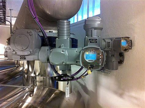 bettis actuator wiring diagram images auma for valve automation