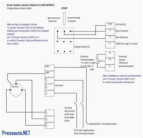 abb vfd circuit diagram images diagram besides abb vfd control abb vfd motor starter wiring diagrams image wiring