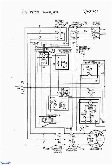abb vfd connection diagram images abb variable frequency drive abb wiring diagram abb wiring diagram and circuit schematic